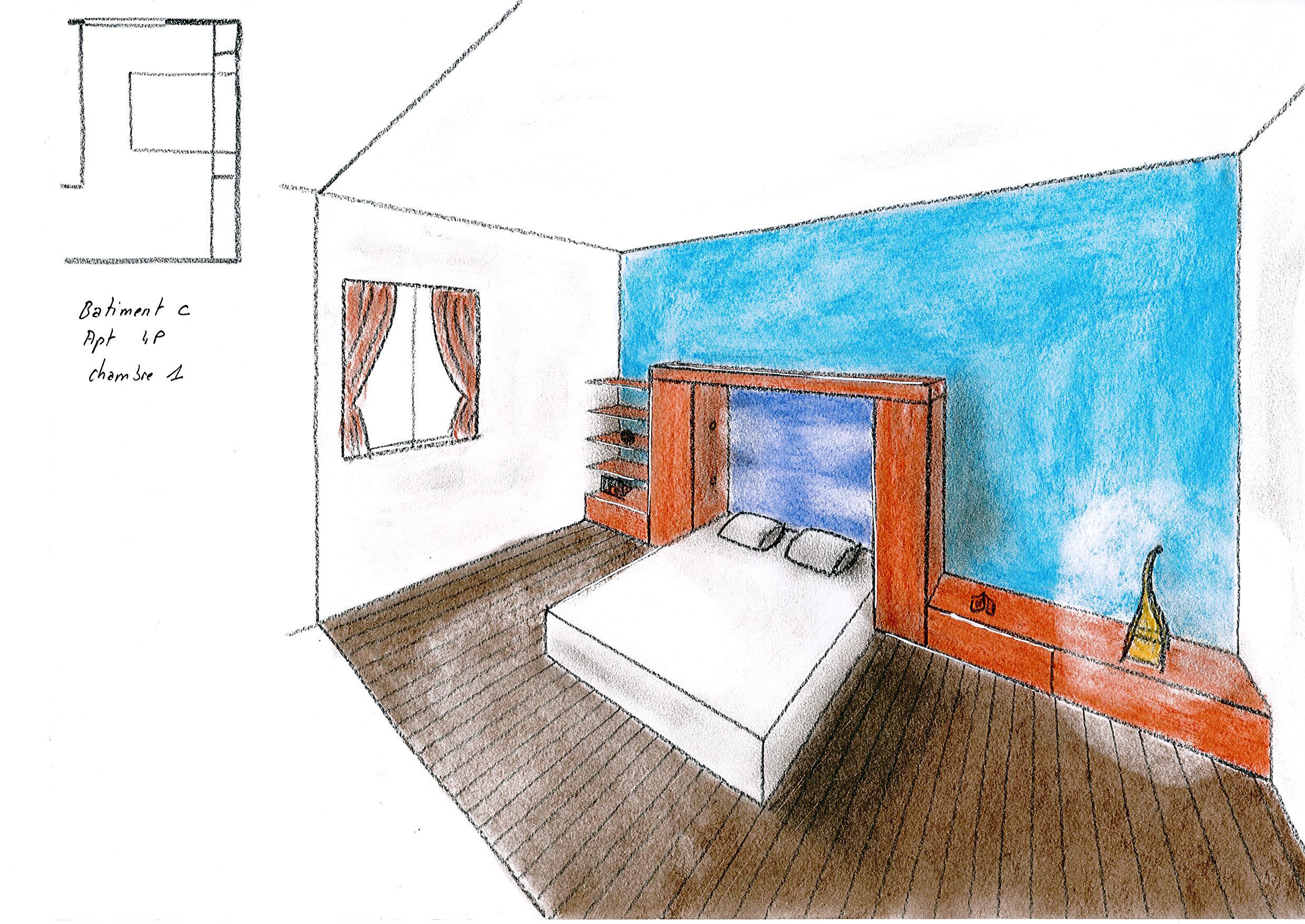 HD wallpapers interieur salon tendance